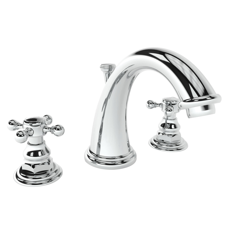18 Faucet Com 890 06 In Delta Rp36498 Non Diverter