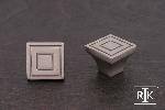 RK International