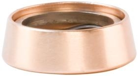 Keedex