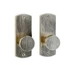 Rocky Mountain
