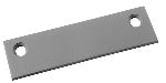 Rockwood