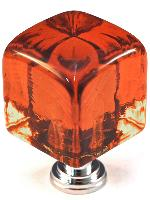 Cal Crystal